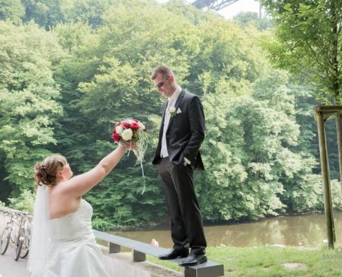 Hochzeit Vassbender Saal Remscheid