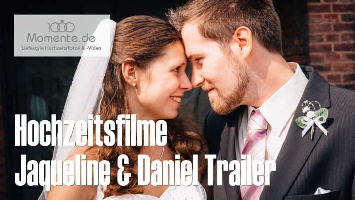 Hochzeitsfilme Deutsch