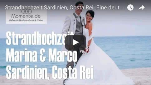 Hochzeitsvideo Bonn