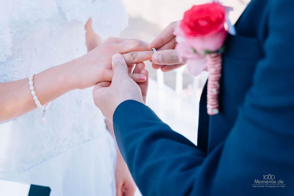 Hochzeitsfotograf Portugal