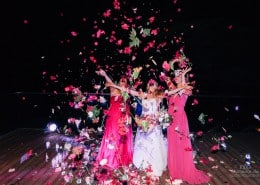 Hochzeit in Portugal