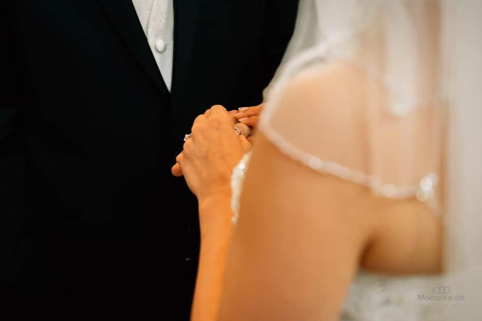 Hochzeitsfotograf Schloss Vettelhoven