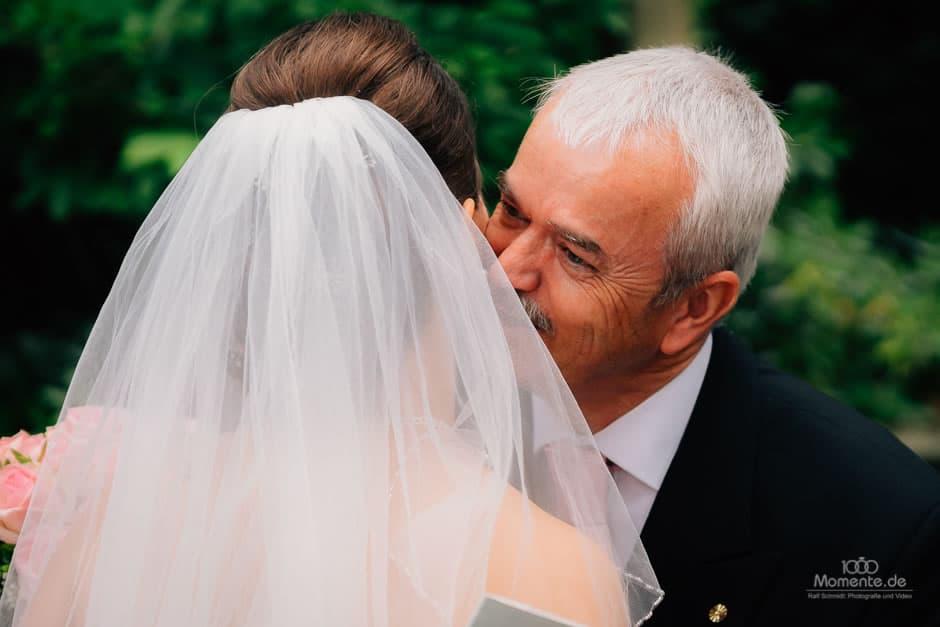 Hochzeitsfilm Schloss Vettelhoven Nrw Mawes Weddings