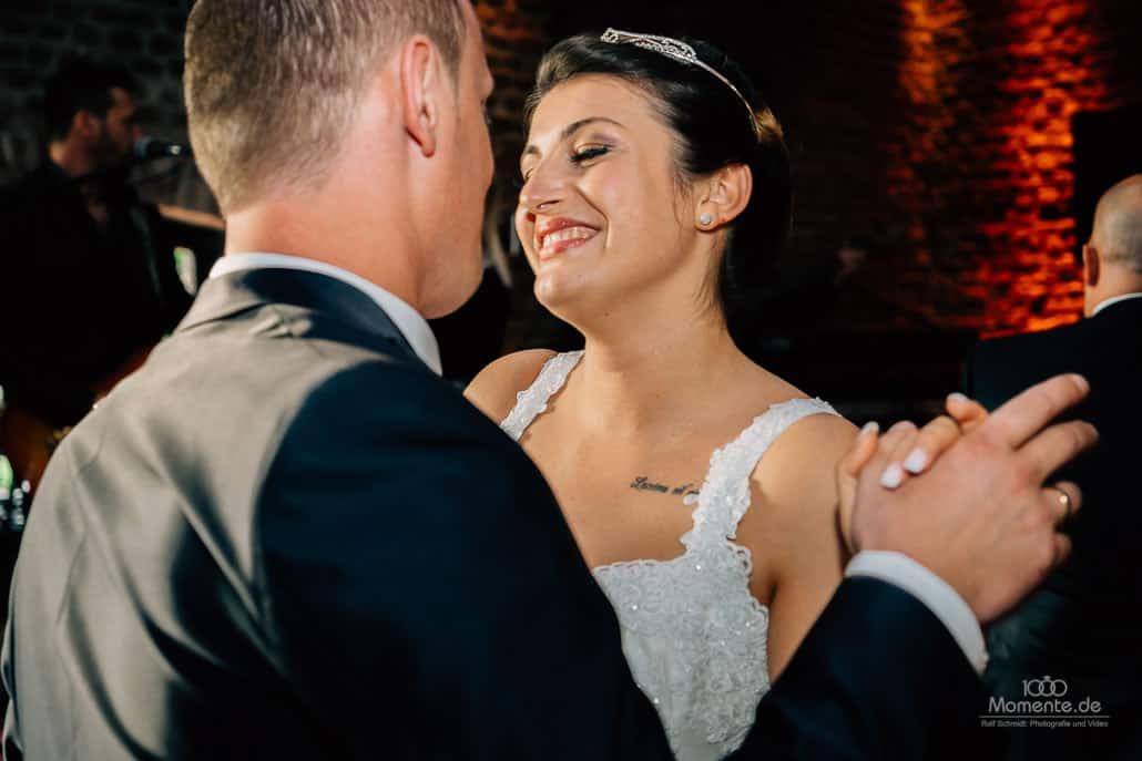 Hochzeitsfilm Preise und die schönsten Hochzeitsfilme