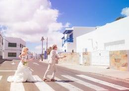 Hochzeitsfotograf Lanzarote