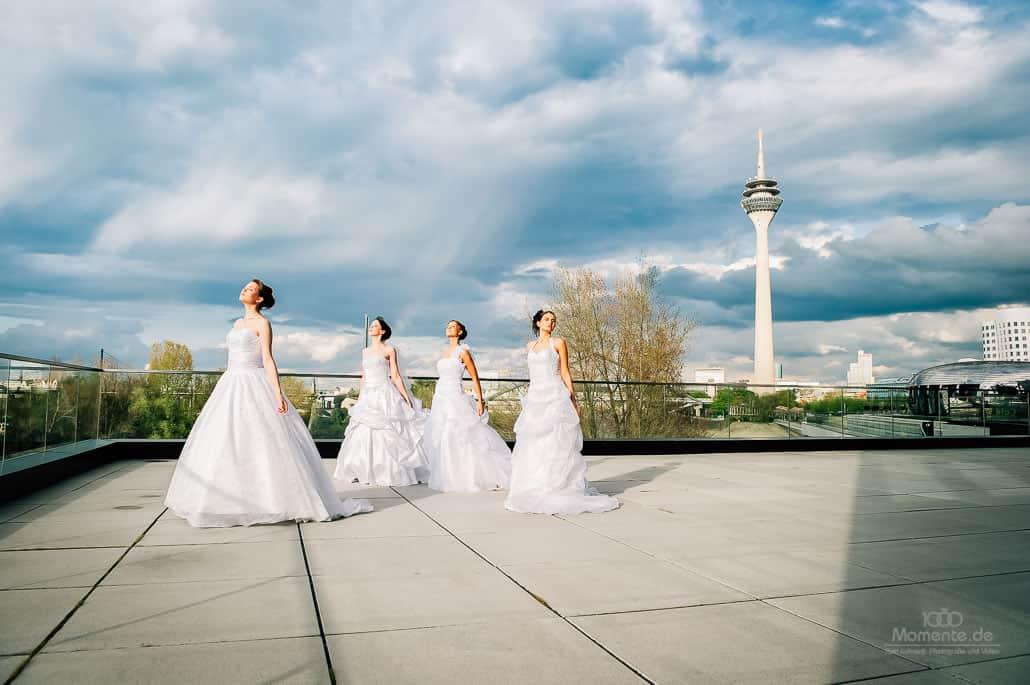 Heiraten rund um dusseldorf