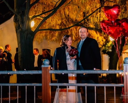 Hochzeit Schnellenburg Düsseldorf