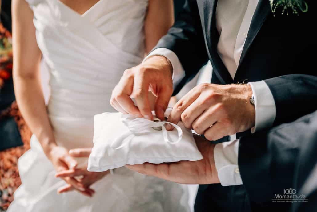 Hochzeitslocation Dortmund