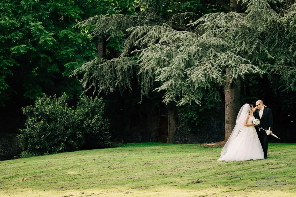 Hochzeitslocation Bonn