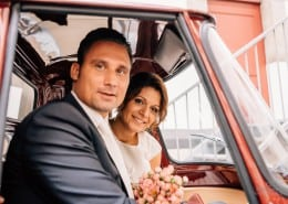 Hochzeitsfotograf Duisburg