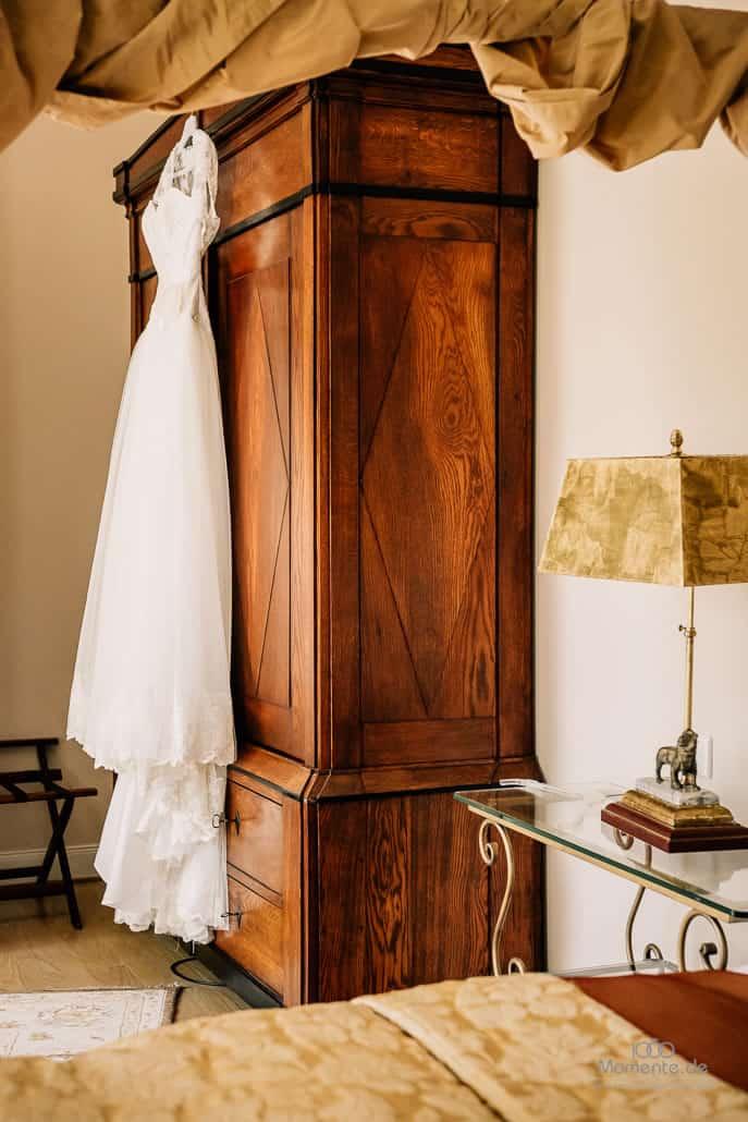 hochzeitsreportage gut kamp in hamm und. Black Bedroom Furniture Sets. Home Design Ideas