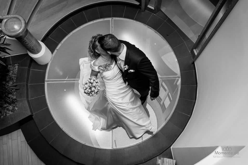 Hochzeitsreportage-Landhotel-Voshövel