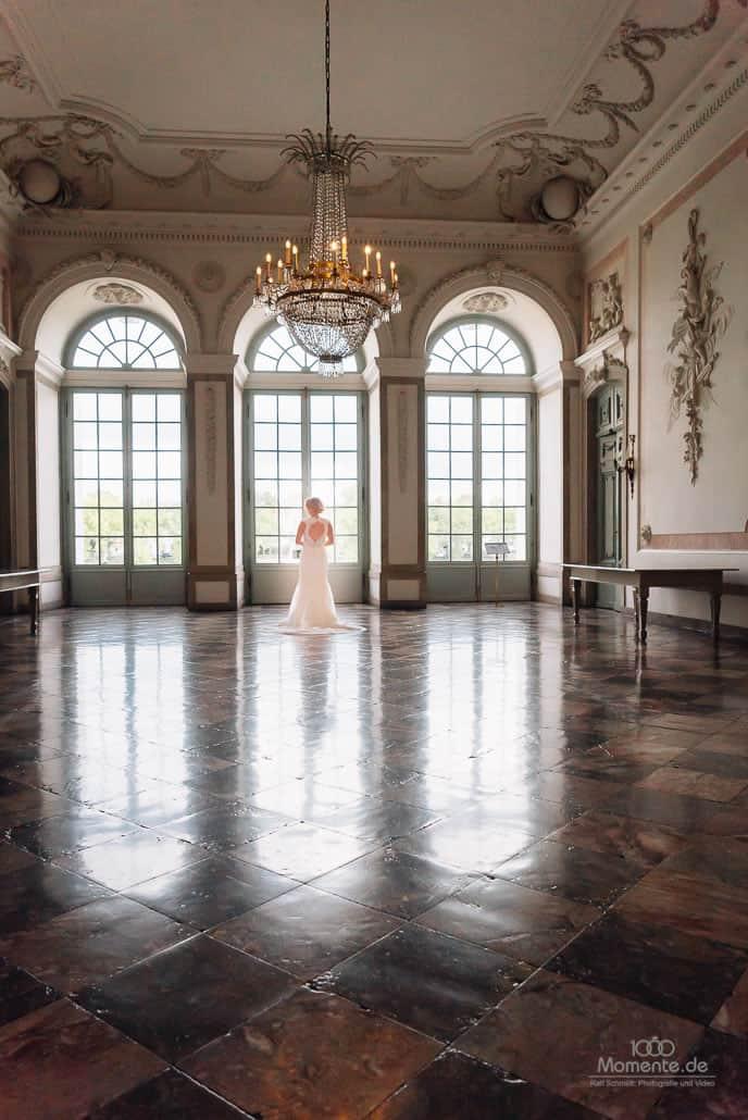 Standesamtlich Heiraten in Düsseldorf und Köln