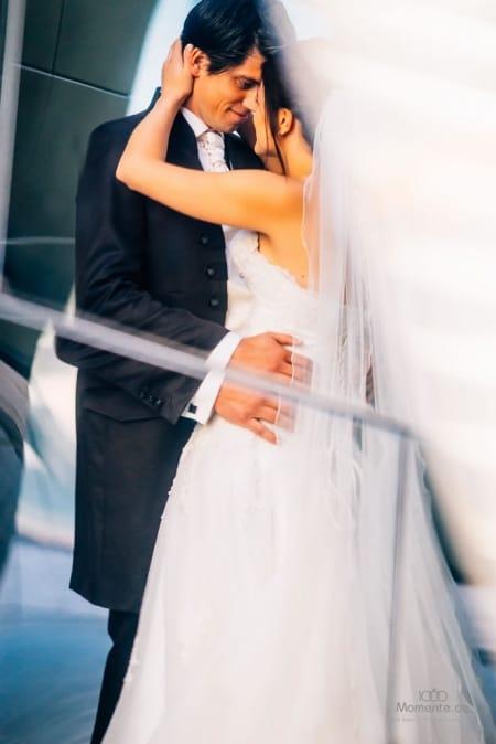 After Wedding Shooting Düsseldorf
