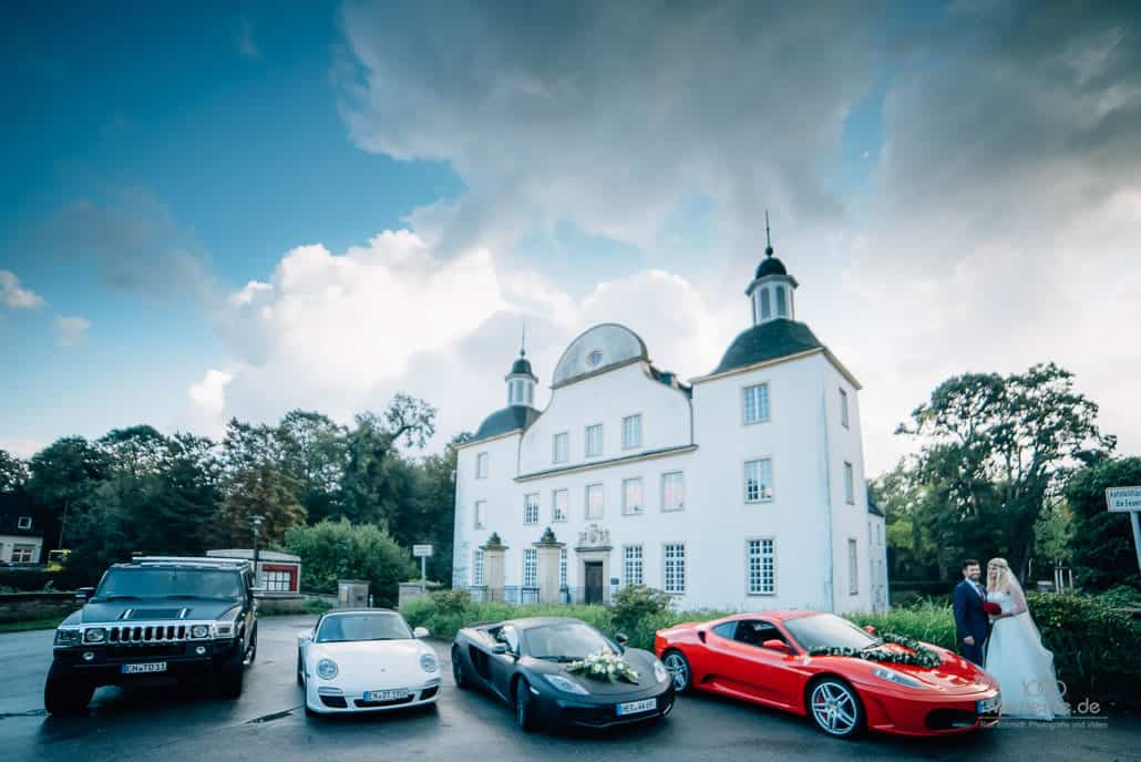 Heiraten Schloss Borbeck Essen-1000-08921
