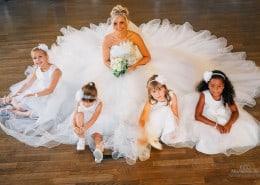 Polnische Hochzeit