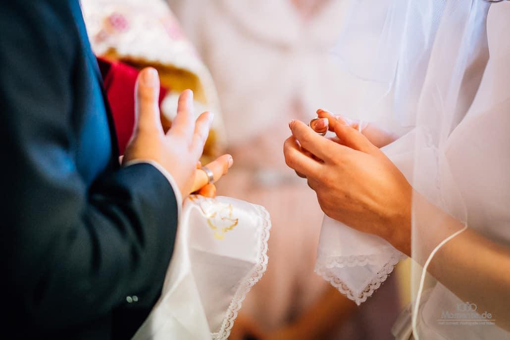 Russische Hochzeit Swadba-1000-04287