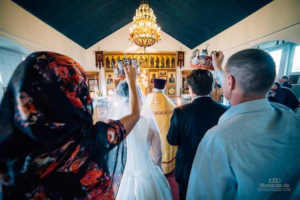 Russische-Hochzeit-Swadba