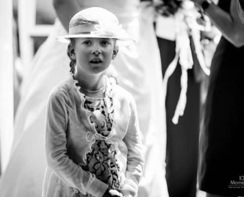 Hochzeitsfotos vom Profi