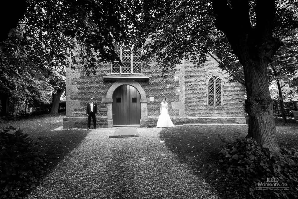 Hochzeitsfotograf Duisburg beim Paarshooting