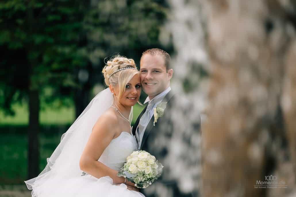 Hochzeitsfotograf Essen Ralf beim Paarshooting