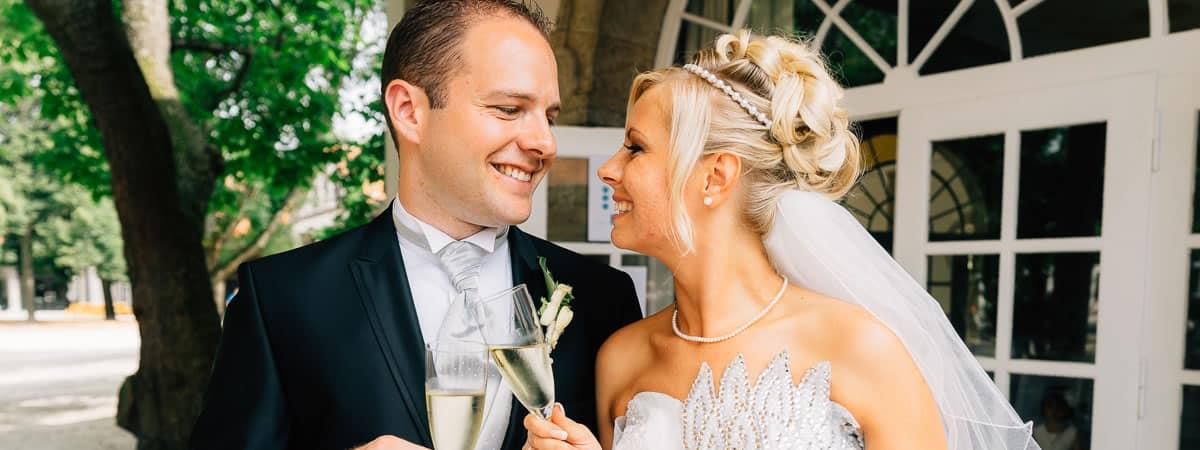 Hochzeitsfotograf-Essen