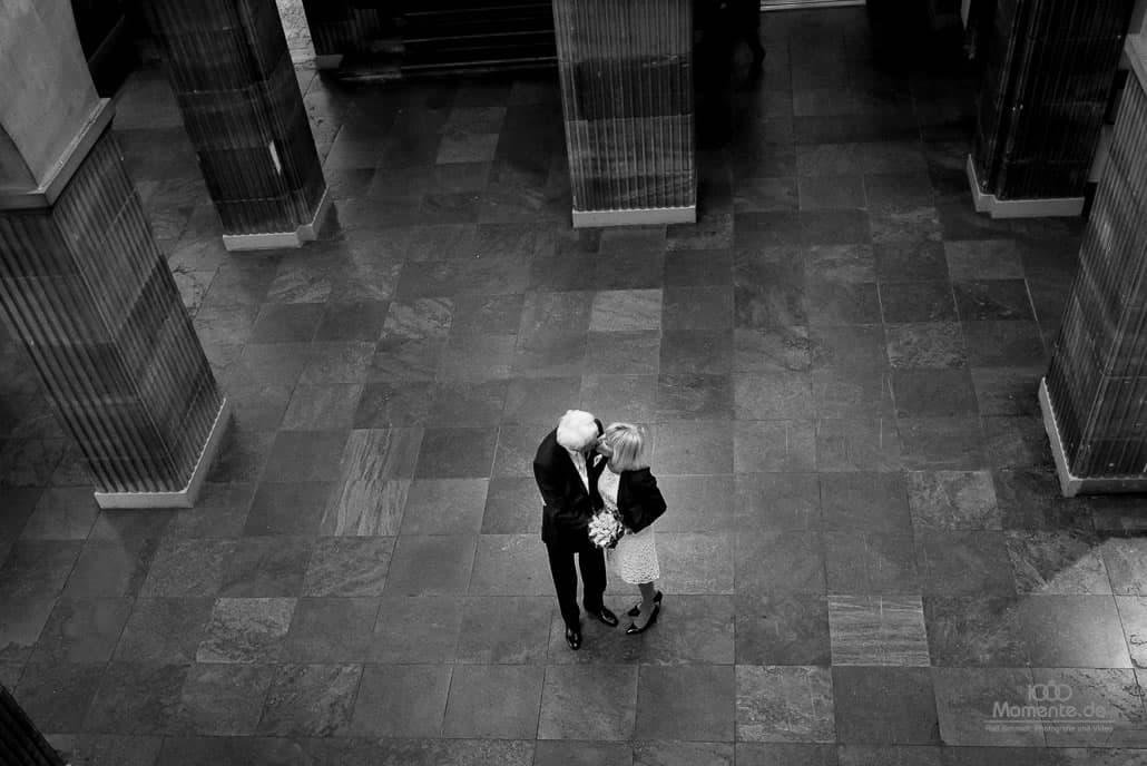Hochzeitsfotograf Wuppertal Fotoshooting