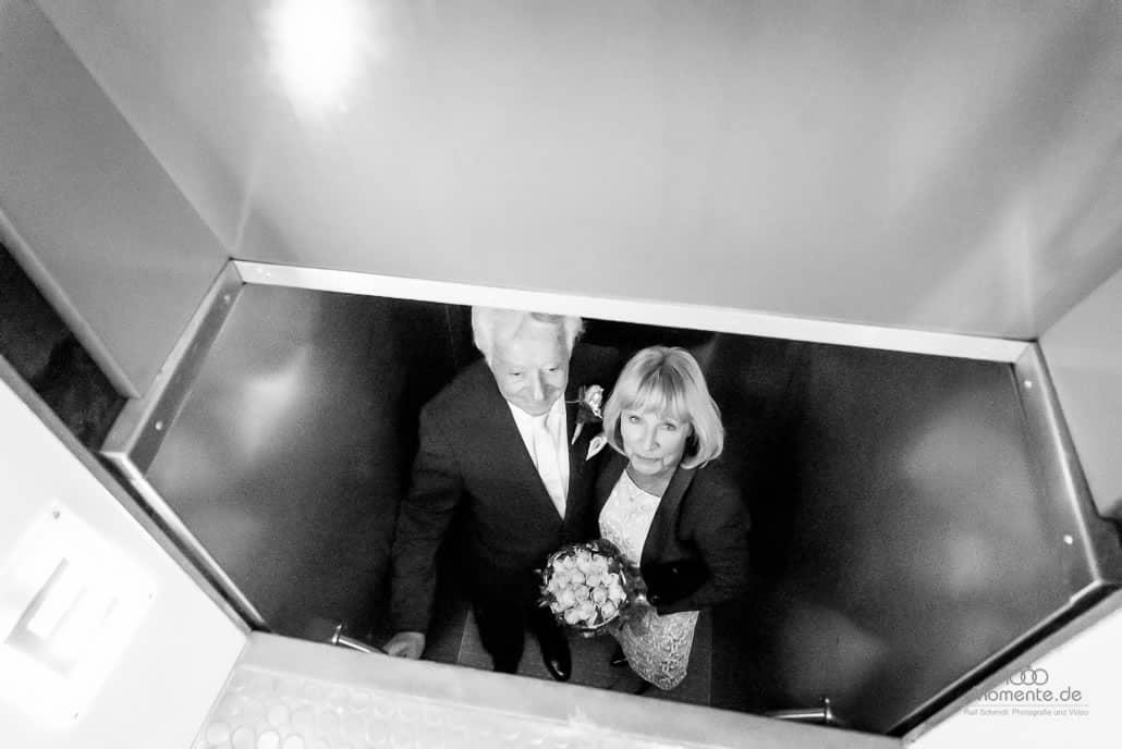 Hochzeitsfotograf Wuppertal Standesamt