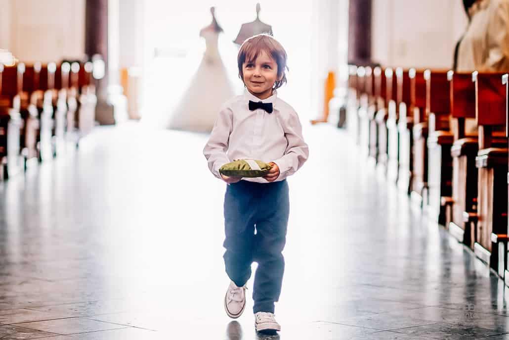 Hochzeitsfotos Tipps