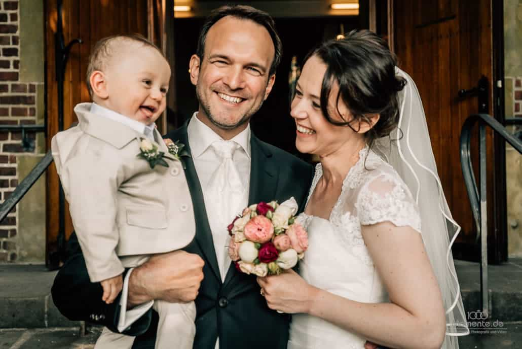 Hochzeitsfotograf Mönchengladbach Paarshooting