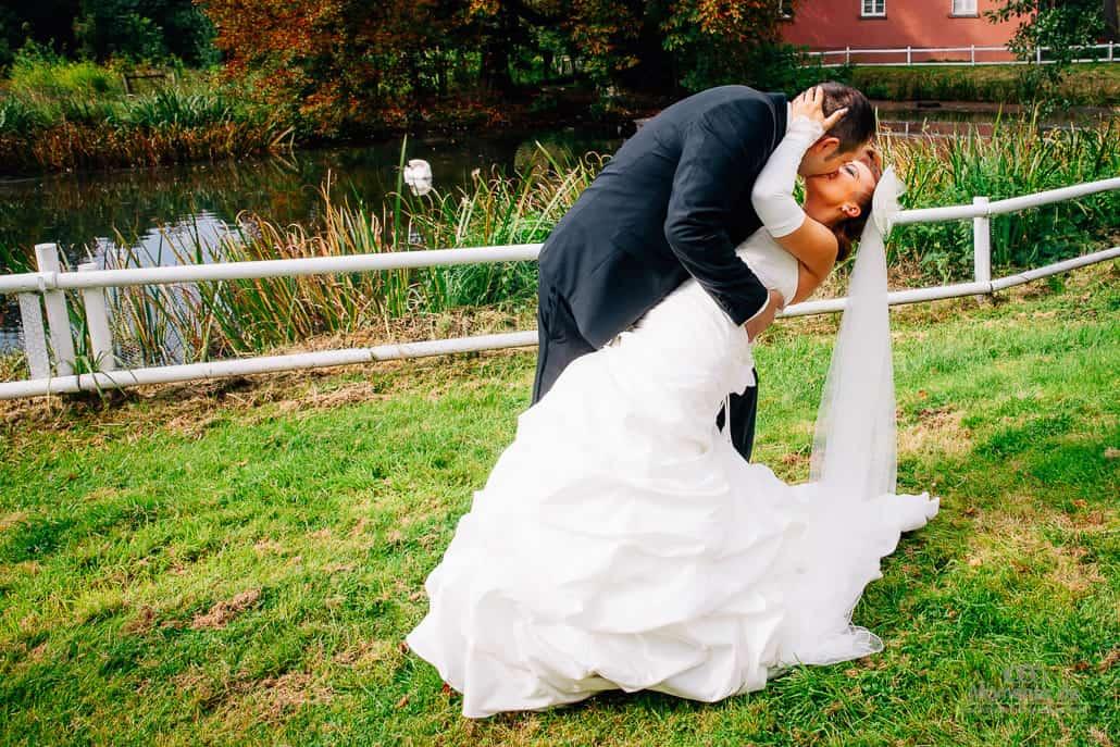 Hochzeitsfotograf Solingen Paarshooting