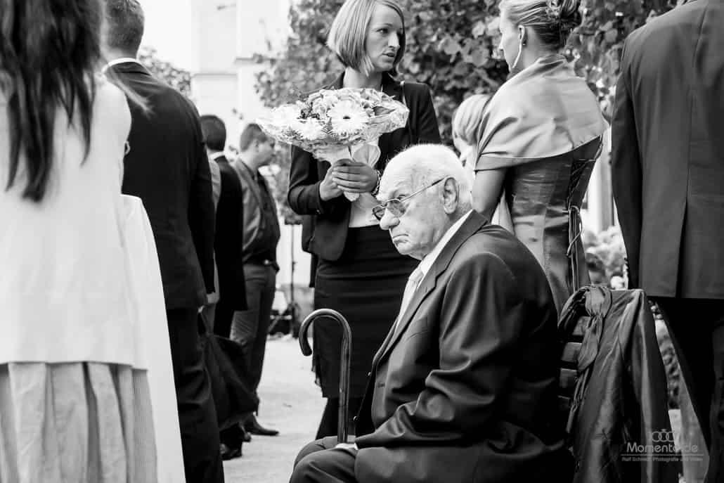 Hochzeitsfotograf Wesel Momentaufnahmen