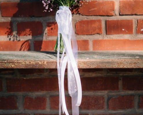 Hochzeit Kloster Knechtsteden