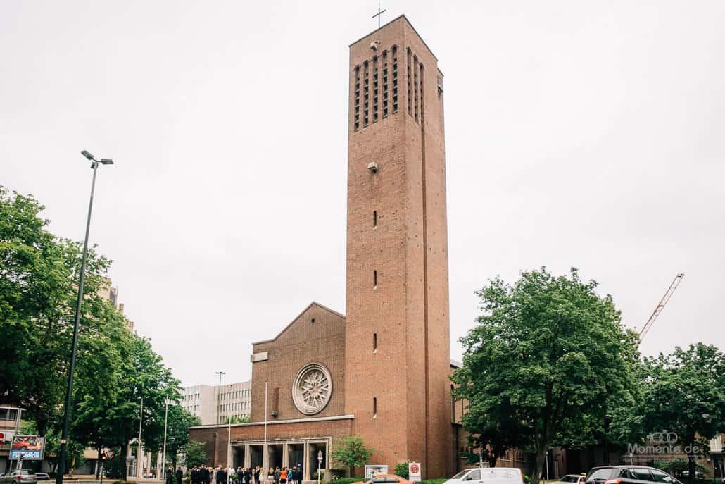 Hochzeit Düsseldorf-118