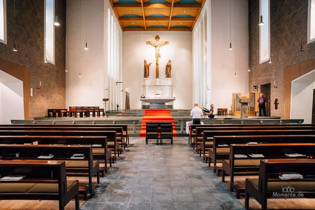 Hochzeit Düsseldorf-119