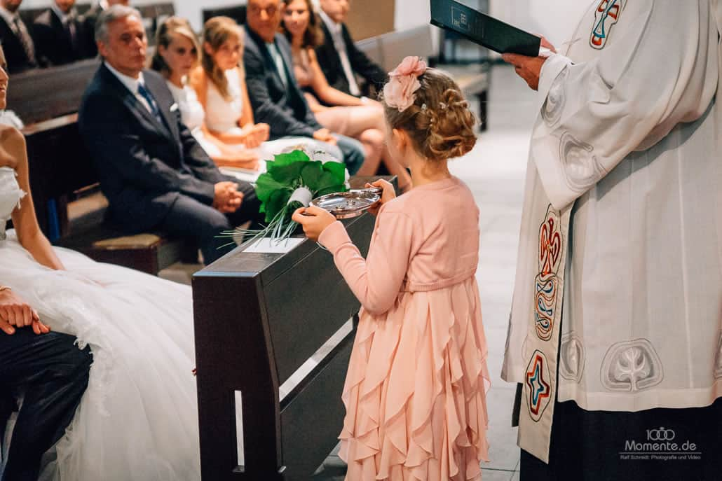 Hochzeit Düsseldorf-135