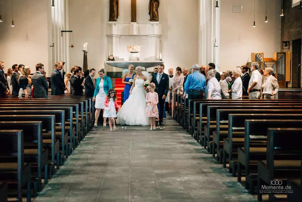 Hochzeit Düsseldorf-148