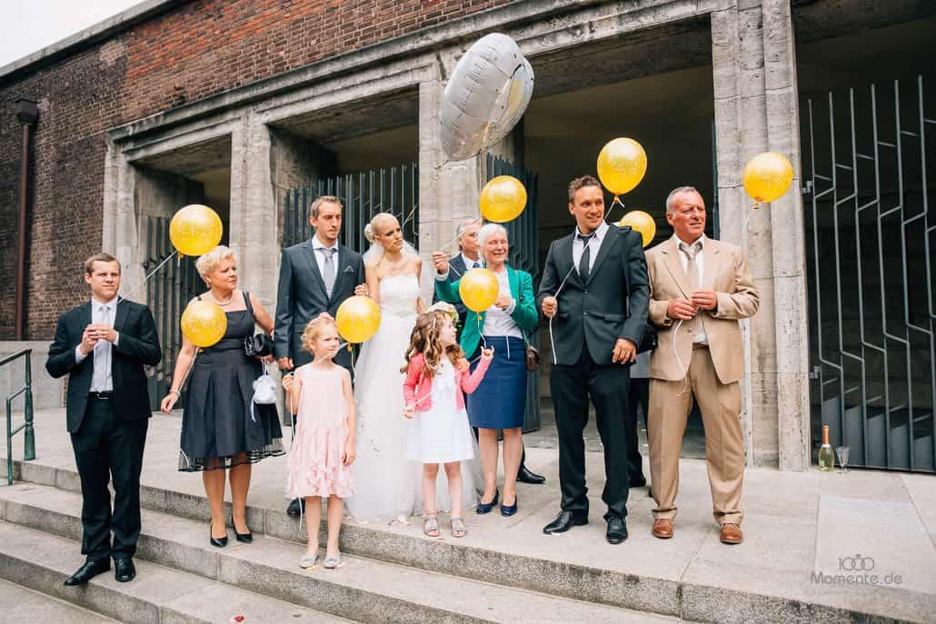 Hochzeit Düsseldorf-154