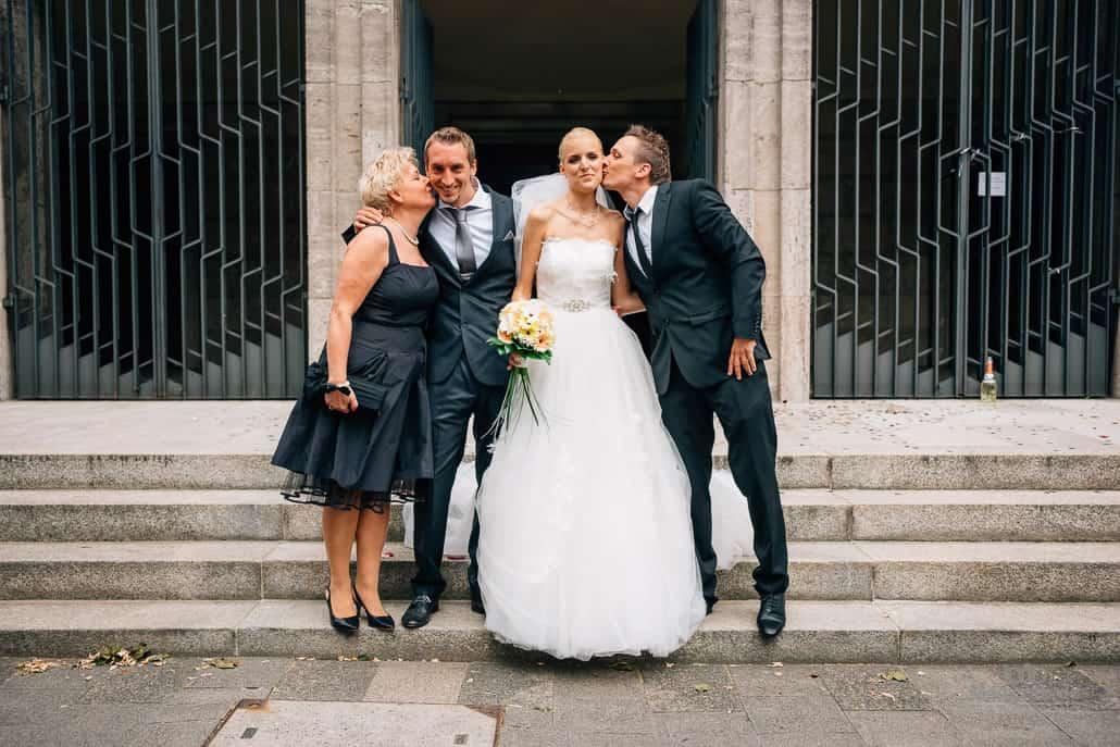 Hochzeit Düsseldorf-158
