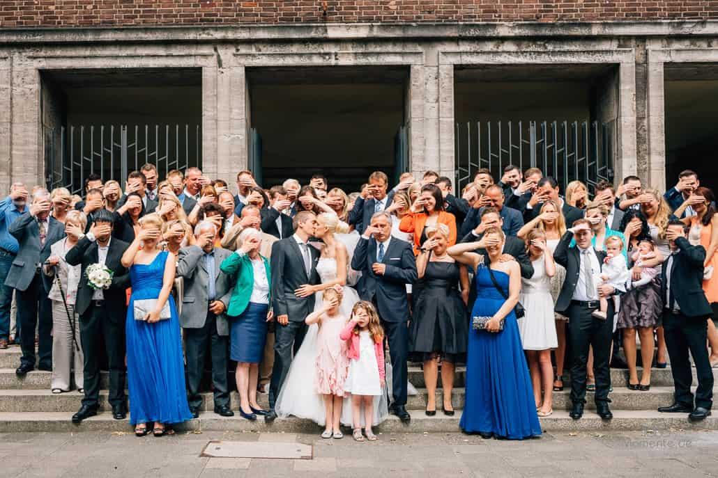 Hochzeit Düsseldorf-159