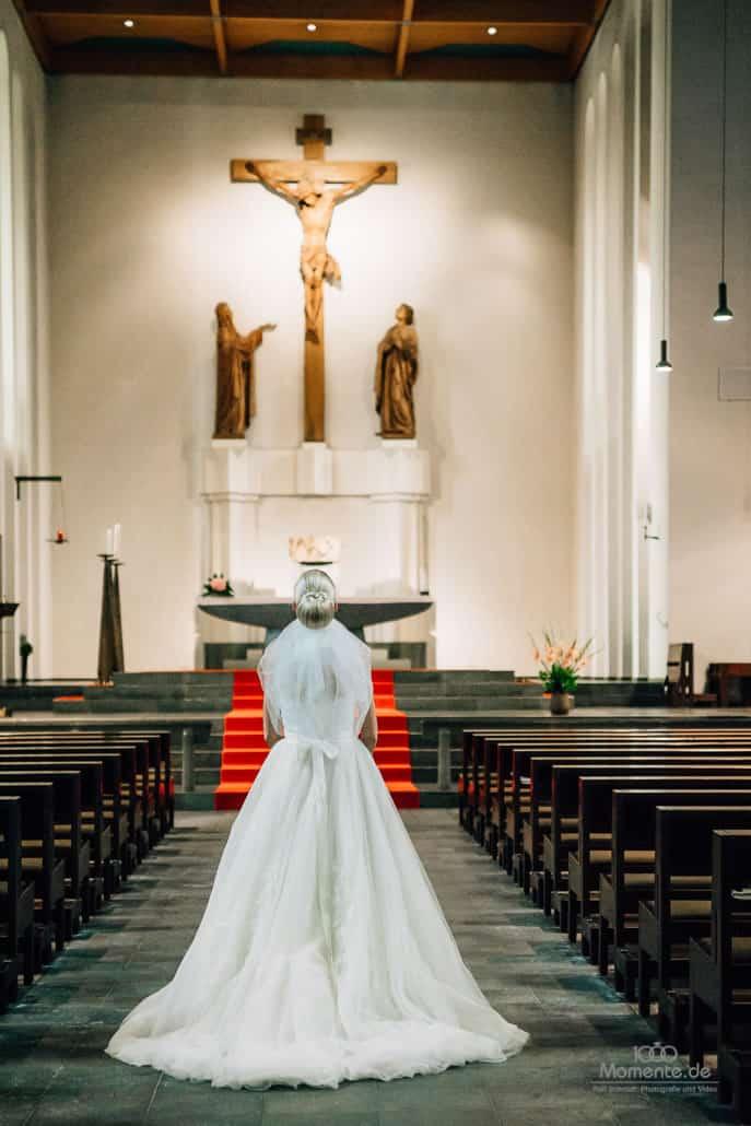 Hochzeit Düsseldorf-161