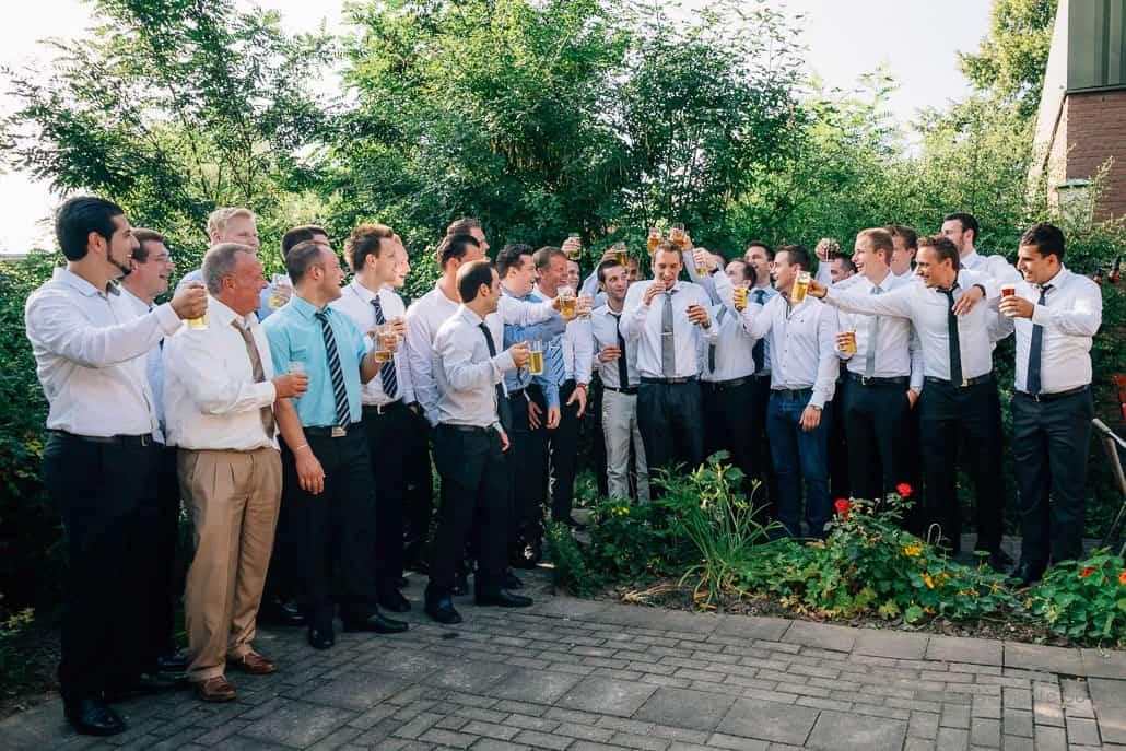Hochzeit Düsseldorf-182