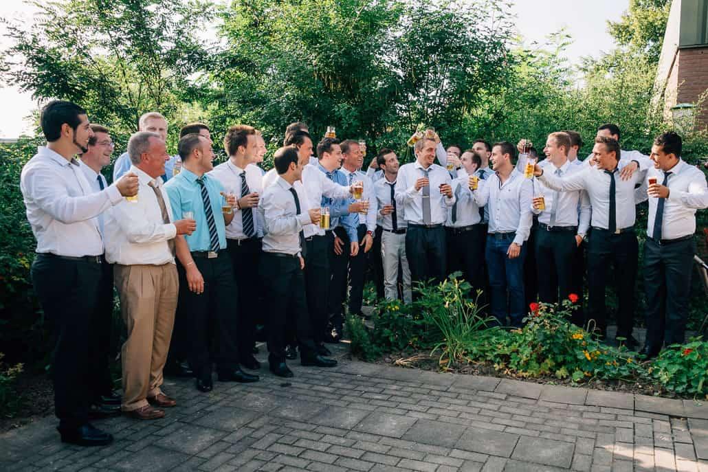 Hochzeit Düsseldorf-183