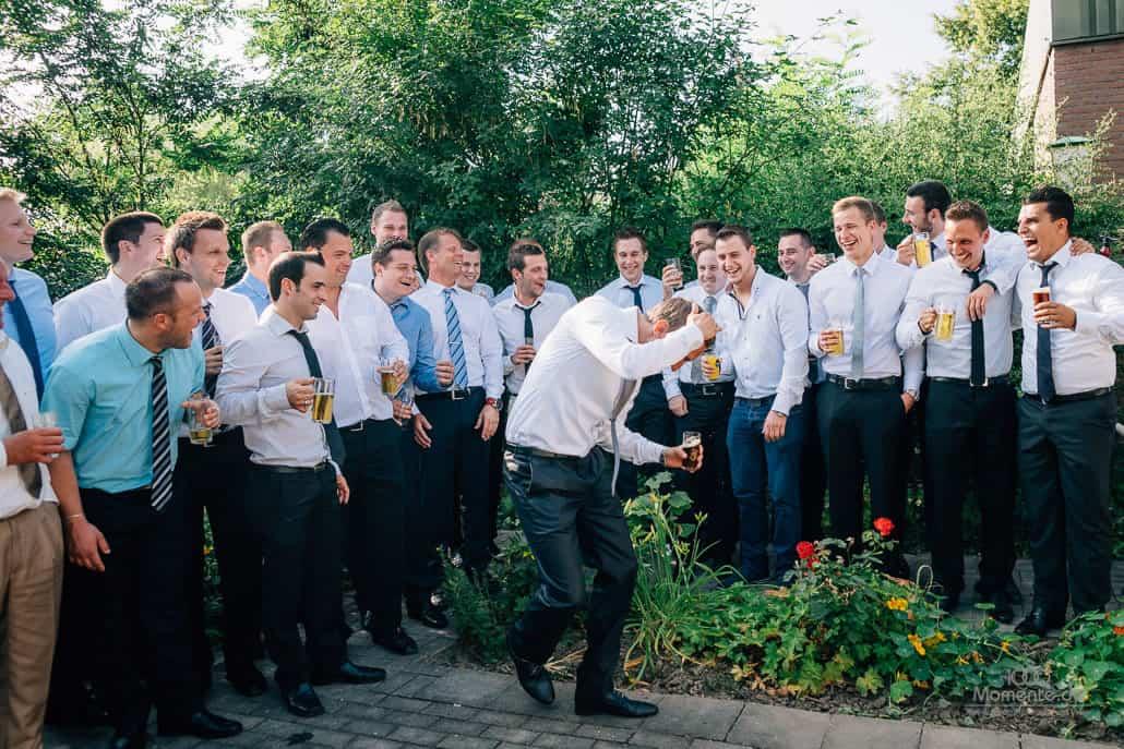 Hochzeit Düsseldorf-184