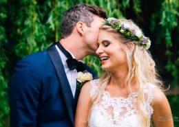 Hochzeits Videoabend