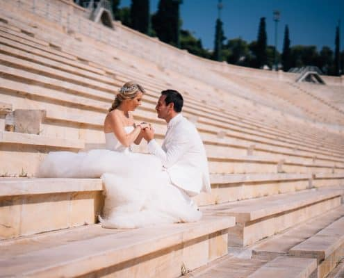 after-wedding-shooting-athen