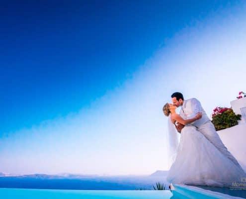 after-wedding-shooting-santorini