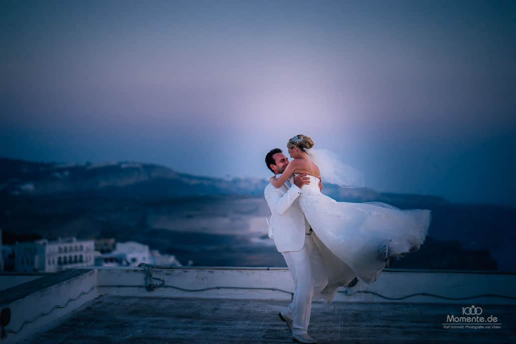 after-wedding-shooting-santorini