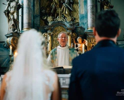 Hochzeit Hofgut Hünersdorff