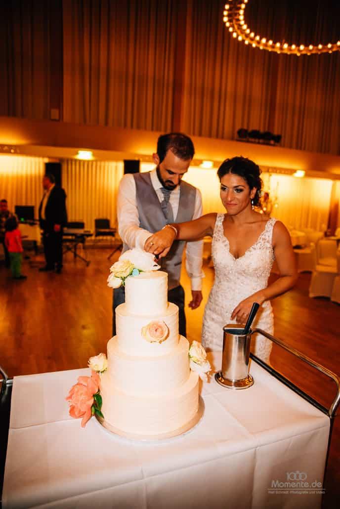 Hochzeit Stadthalle Bad Godesberg Bonn